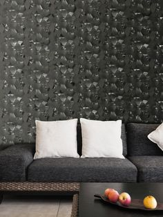 Concept Surfaces 5/5 New Product Launch series: Caserta | style: Grey