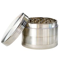 Check out our hottest deals ! Sharp Stone Grinder 63mm