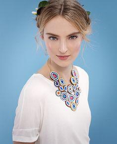 3020233b9f78 lookbook-primavera-2014-suiteblanco-collar-etnico Temporadas