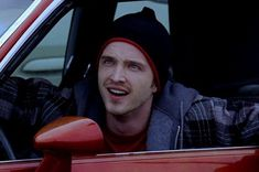 Trending GIF what confused huh breaking bad jesse aaron paul jesse pinkman Breaking Bad Jesse, Breaking Bad Funny, Aaron Paul, Someone Told Me, Told You So, Just For You, Annoying Things People Do, Nice People, Breking Bad