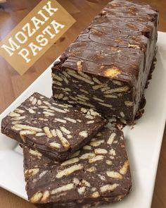 Sweet Recipes, Cake Recipes, Dessert Recipes, Desserts, Cake Recipe Using Buttermilk, Baklava Cheesecake, Turkish Sweets, Salty Foods, Turkish Recipes