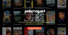 Sabías que Pelismagnet, el 'Popcorn Time' en español, llega a Android