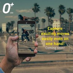 If you love action shots our next innovation is for you! Coming very soon! Stay tuned :) #OplusUSA #tech #actionshots #sports #cameraphone #photographerschoice #camera #mobile #phone #gadget #trends