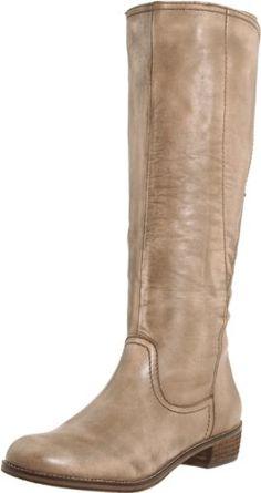 STEVEN by Steve Madden Women's Sowing Knee-High Boot