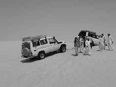 Siwa deserto  Egitto 2013