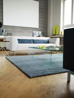 Woonstijl Modern & Design | Zitsbank 318 Linea | Eijerkamp | #wooninspiratie #woontrends #interieur