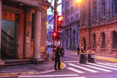 Winter view of Shanghai #globeporn . . . #chinese #china #shanghai #asia #asian #visitshanghai #view #landscape #streetview #streetscape #winter #people #beautiful #passionpassport #iamatraveler #livetravelchannel #travel #traveling #traveler #travelingram #travelgram #instatravel #likeforlike #like4like #follow4follow by leosuwandi. traveling #passionpassport #beautiful #asian #china #people #like4like #landscape #streetview #likeforlike #shanghai #travel #visitshanghai #travelgram…
