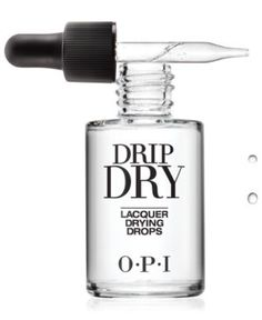 Nice Black Soap Drip-Dry Health & Beauty