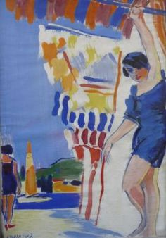 Vaszary János Painting Illustration, Painting, Henri Matisse, Art Studios, Serov, Art, Alfons Mucha, Artwork Painting, Prints