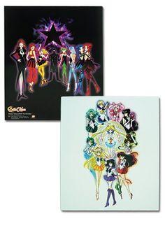 Sailor Moon S Group Binder by Sailor Moon, http://www.amazon.com/dp/B00BOIXK7W/ref=cm_sw_r_pi_dp_lE3yrb138G1Z3