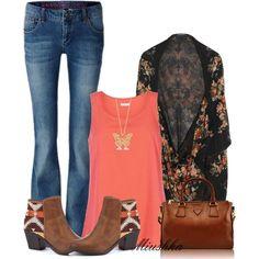 18 Aztec Street Style Polyvore - Fashion Diva Design