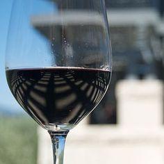 Wine on Wednesday ~ Cabernet Sauvignon