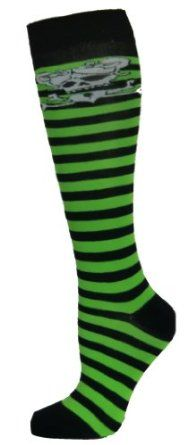 7ed305451aa 13 Best Clothing   Accessories - Casual Socks images