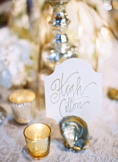 Colleton River Editorial by Spencer Special Events - Southern Weddings Magazine Colleton River Plantation Club, Bluffton, sc May Weddings, Southern Weddings, Blue Weddings, Beach Weddings, Renewal Wedding, Our Wedding, Wedding Bells, Wedding Places, Wedding Table Numbers
