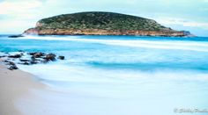 Things To do In Ibiza Spain - Travelkiss My Places
