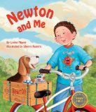 Newton's Law of Motion - book and activities