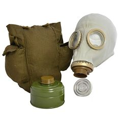 utilized Gas Masks, Military Tents &used ; Military Surplus, supplies to Governments and Private Companies around the world, U. Army Navy Surplus, Army & Navy, Russian Gas Mask, Heavy Rubber, Vietnam War, Shutter Speed, Lenses, The Originals, Accessories