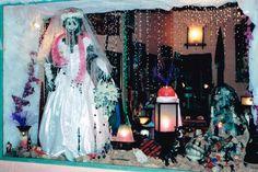 Vitrine Mariage: Maison de Bali à Marrakech