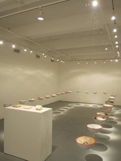 yohei-nishimura-cavin-morris-gallery.jpg (768×1024)