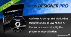 Digital Art Solutions