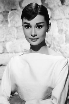 AUDREY HEPBURN remains one of the most celebrated stars in the world for her style and beauty as much as for her mesmerising appearances on the silver screen. It may come as a surprise to some, in that case, that the legendary actress was somewhat bewildered by the attention in her lifetime.