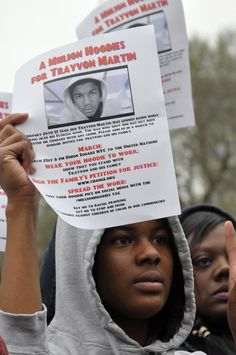 "I AM TRAYVON MARTIN - Money Train, FuTurXTV & FUNK GUMBO RADIO: http://www.live365.com/stations/sirhobson and ""Like"" us at: https://www.facebook.com/FUNKGUMBORADIO"