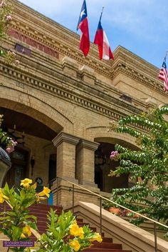 """Five things you can onl see at The Bryan Museum. Spoiler: two relate to Santa Anna.  History buffs should include the new Bryan Museum, 1315 21st Street, on their """"to do"""" list during their next visit to Galveston. The Bryan Museum is home to the largest collection of historical artifacts, documents and artwork relating to the Southwestern United States.   -Santa Anna's Order Book: Historic, one-of-a-kind field command/order book, in Spanish. It is a file copy of the commands issued by…"""