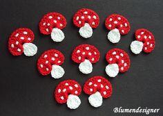 1342 Besten Fliegenpilze Bilder Auf Pinterest Mushrooms Elves Und