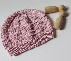 Trio de bonnets – All Mad(e) Here – Blog de loisirs créatifs & culturels: DIY, tricot,déco