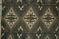 Six strip woman's wrapper cloth 'panos d'obra'. Global Home, African Textiles, West Africa, British Museum, Newcastle, Fabric Patterns, Hand Weaving, Bohemian Rug, Fabrics