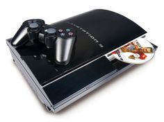 Sony and EA charge to PlayStation 3 defence | Two knights in shining armour have ridden to the defence of the PS3 after it was criticised for having poor AI support and bad refresh rates. Sony's Dave Karraker and a statement from EA have rubbished the recent bad press that the PS3 console has had Buying advice from the leading technology site