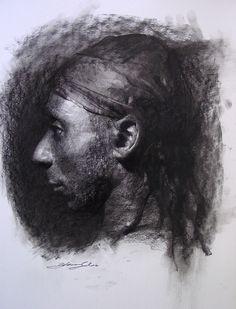 Drawings - Zhaoming Wu