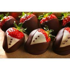 #InstaSize #MeEncantaElChocolate #torta #chocolate busca las recetas en nuestra página web www.meencantaelchocolate.com  esta en nuestra descripción el link
