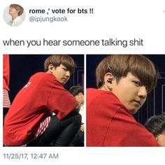 """13k Likes, 40 Comments - rome & krystal ♡ (@hobiwyd) on Instagram: """"when ur moms done beating ur ass and she hears u mutter something under ur breath  -rome"""""""