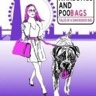 What happens when you drop a big, bouncing Boxer dog into the life of a glamorous girl about town? Alice Wright reveals all in her dog-memoir with a difference...