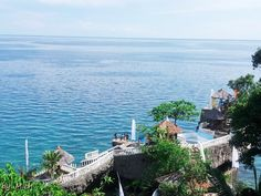 Buho Rock Camotes Island Cebu Philippines... Check out in www.michspicemagazine.com