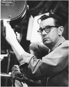 2014 in film and TV : Oswald Morris, English cinematographer, died March 17, at the age of 98