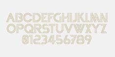 Orb - Webfont & Desktop font « MyFonts