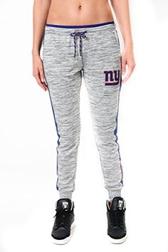 New York Giants Lounge Pants