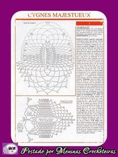 03+graf+2.jpg (347×464)