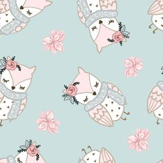 Iphone Background Wallpaper, Cool Wallpaper, Cute Patterns Wallpaper, Cute Backgrounds, Twin Babies, Sims Cc, Cute Drawings, New Baby Products, Scrap