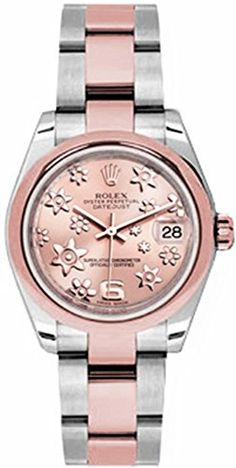 Rolex Lady-Datejust 31 Steel & Gold 178241 https://www.carrywatches.com/product/rolex-lady-datejust-31-steel-gold-178241/ Rolex Lady-Datejust 31 Steel & Gold 178241  #rolexladieswatches Check also our amazing Rolex men's collection https://www.carrywatches.com/shop/wrist-watches-men/rolex-watches-for-men/