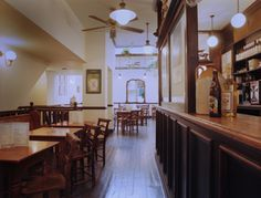 Chimes of Pimlico, a great Cider Bar in London --MY FAVORITE!!!