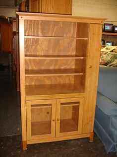 1000 images about SWFL Craigslist Finds on Pinterest