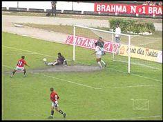 Moto Club 1x1 Tuna Luso-PA - Campeonato Brasileiro Série B 1996 .@Jorge Cavalcante (JORGENCA)