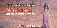 valentine day song mp3 free download