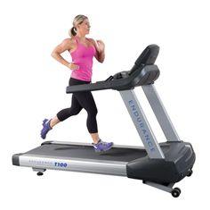 Body Solid Endurance Commercial Treadmill T100D # Treadmill – Best Treadmills
