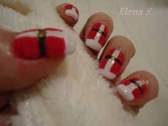 http://byelenas.blogspot.nl/