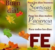 Quotes En Espanol, Mixed Nuts, Natural Sugar, Im Trying, Natural Flavors, Morning Quotes, Stevia, Brand You, The Creator