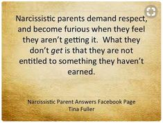 Narcissistic Behavior, Narcissistic Sociopath, Narcissistic Personality Disorder, Narcissistic Mother In Law, Narcissist Father, Narcissistic Supply, Narcissistic People, Abusive Parents, Abusive Father